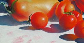 thunmbnail-pastel-tomates