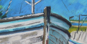 thumbnail-aquarelle-watercolor-bateau-regneville