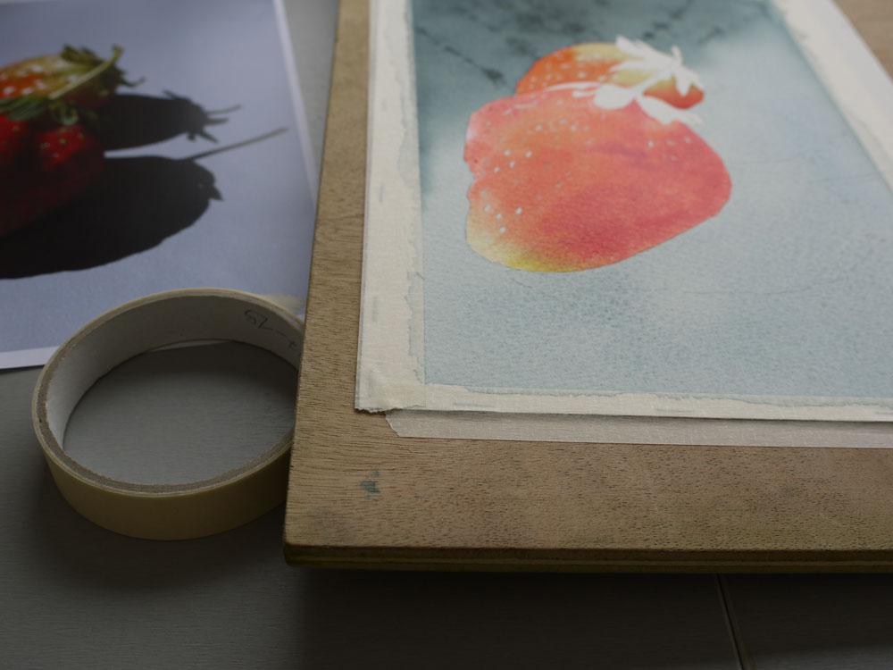 aquarelle-fraise-concentration-couleur-15
