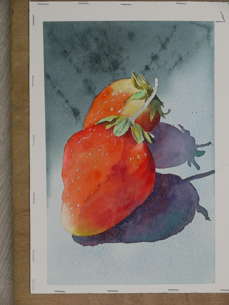 aquarelle-fraise-ombre-portee-fraise2-26