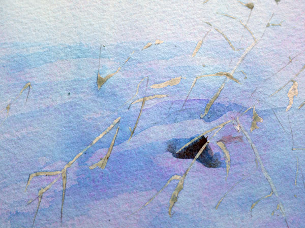 aquarelle-watercolor-baraque-neige-41