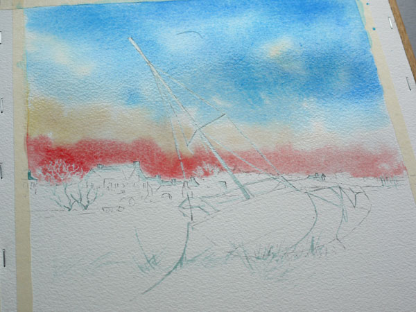 aquarelle_watercolor-red-sail-10
