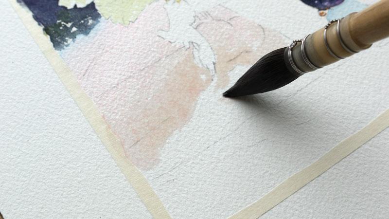 17-aquarelle-cassis-groseille