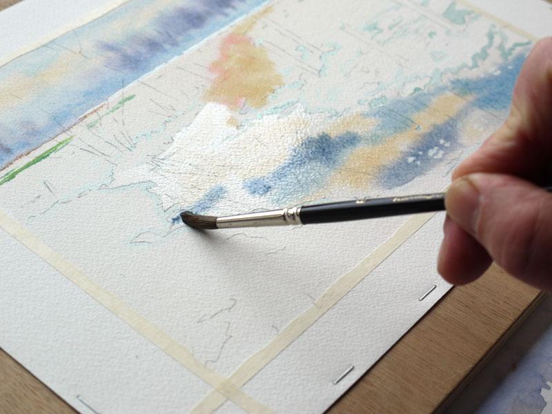 14-aquarelle-paysage-neige