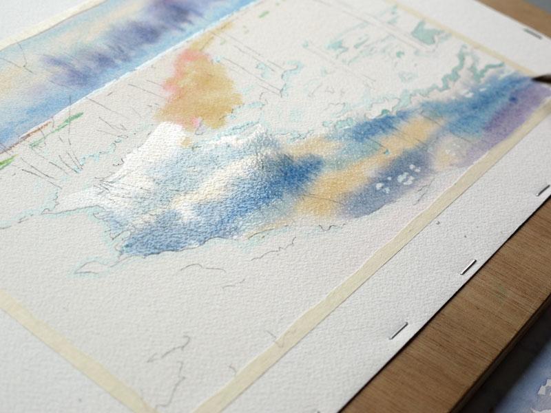 16-aquarelle-paysage-neige
