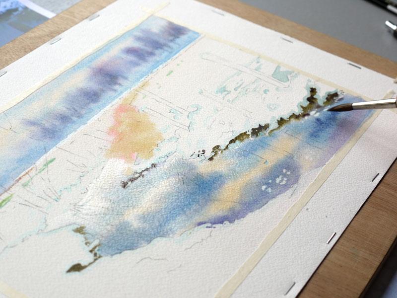 18-aquarelle-paysage-neige