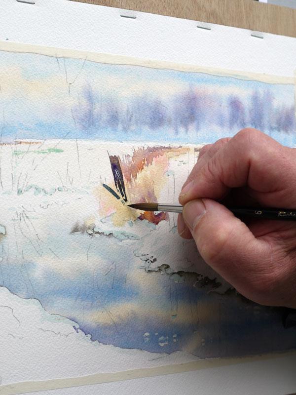 23-aquarelle-paysage-neige