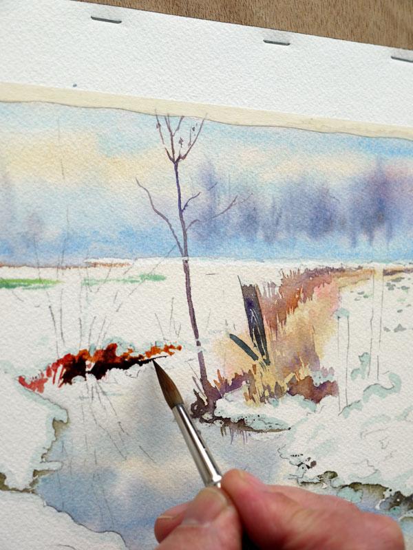 29-aquarelle-paysage-neige