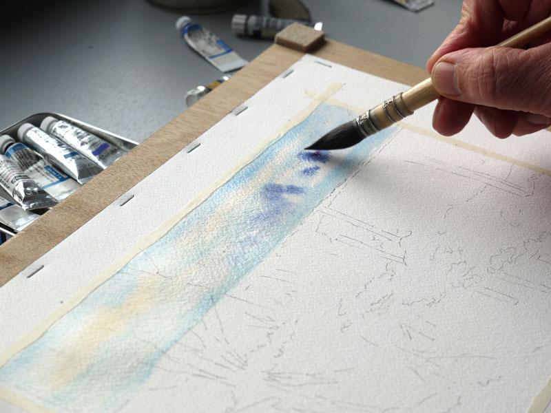 3-aquarelle-paysage-neige