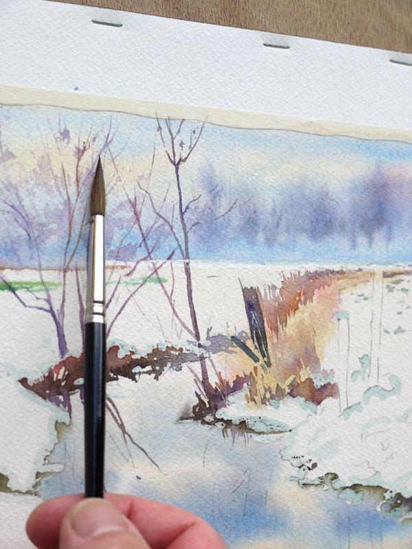 31-aquarelle-paysage-neige