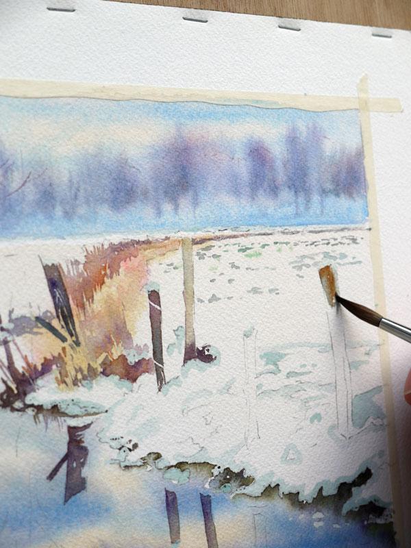 33-aquarelle-paysage-neige