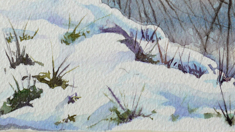 39-aquarelle-paysage-neige