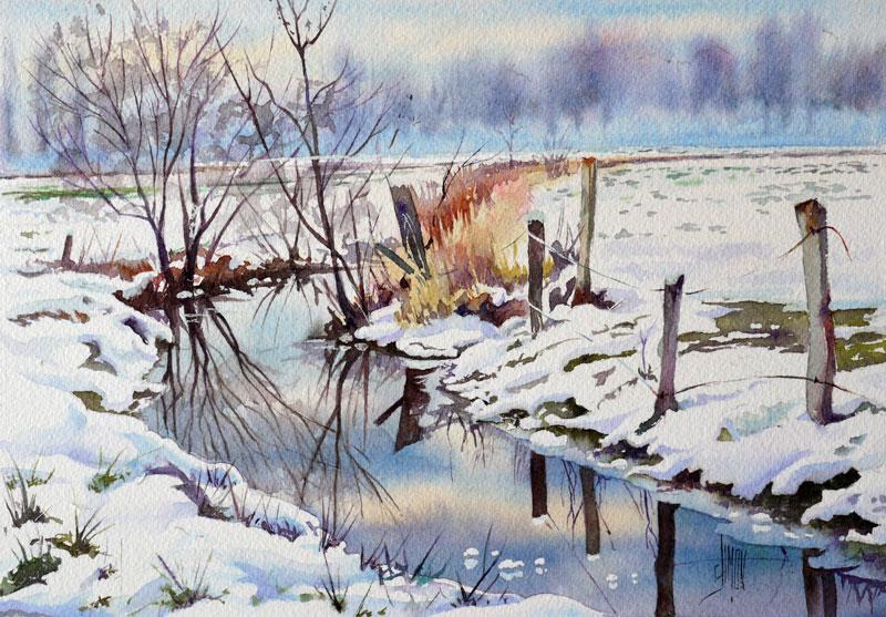 42-aquarelle-chemin-neige_finale