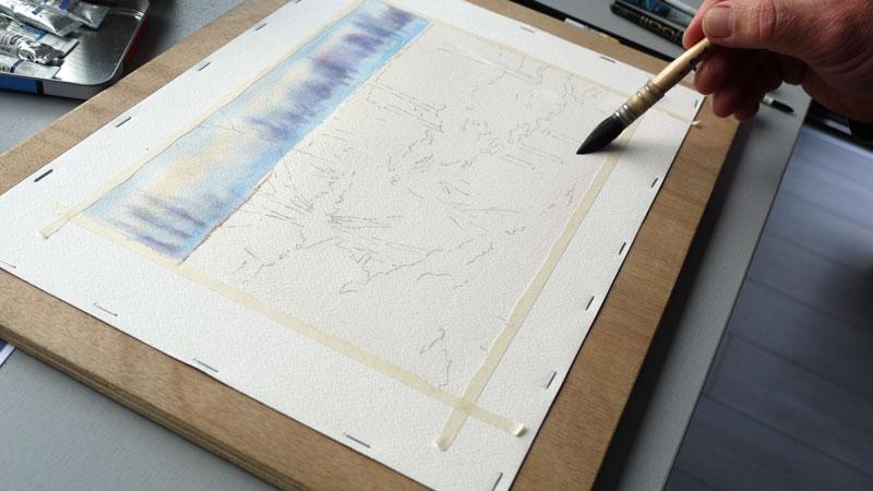 6-aquarelle-paysage-neige