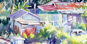 thumbnail_aquarelle_watercolor-Antigua-Caraibes