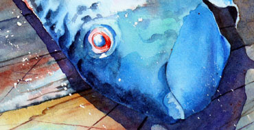 thumbnail_aquarelle_watercolor-Blue