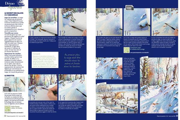 joel_simon-pdp-60-demo_neige-3