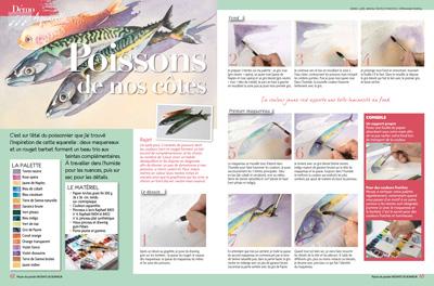 Pratique-des-arts-Hors-Serie-poisson