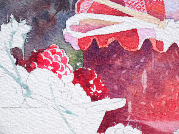 24-Aquarelle-joel-simon-tissu-Framboises