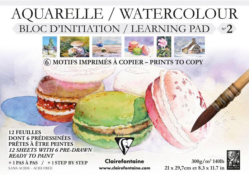 joel-simon-clairefontaine-bloc-predessine-couverture-1