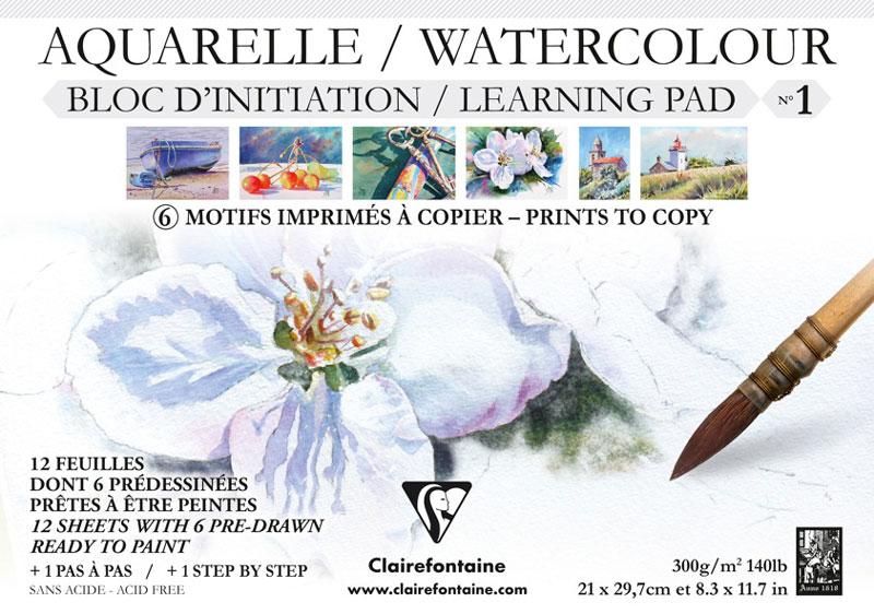 joel-simon-clairefontaine-bloc-predessine-couverture-2