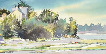 thumbnail-joel-simon-aquarelle-Le-Guildo