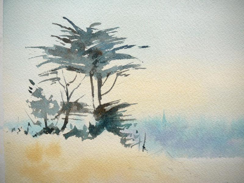 10-joel-simon-pas-a-pas-le-carrelet-arbre