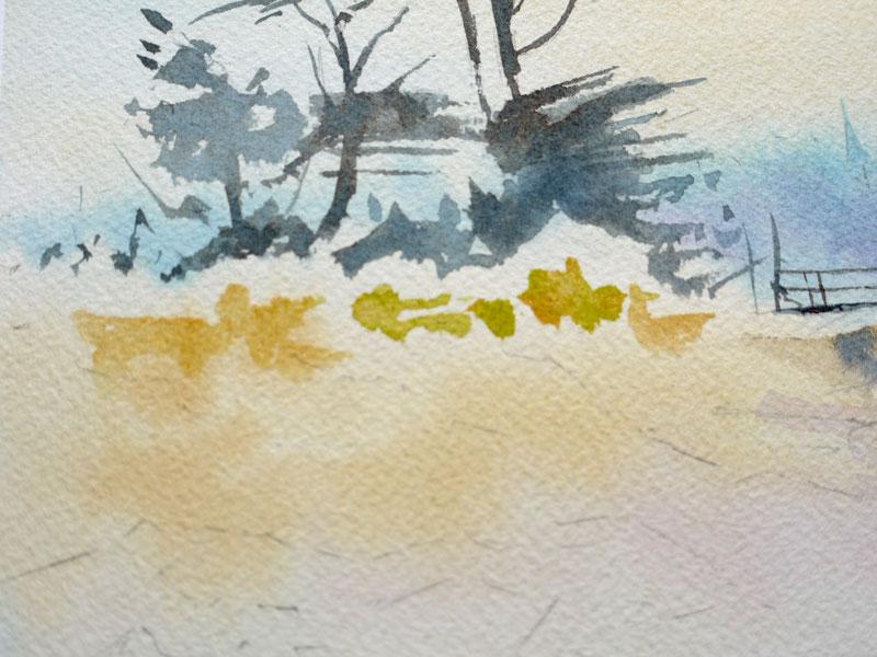 18-joel-simon-pas-a-pas-le-carrelet-roche