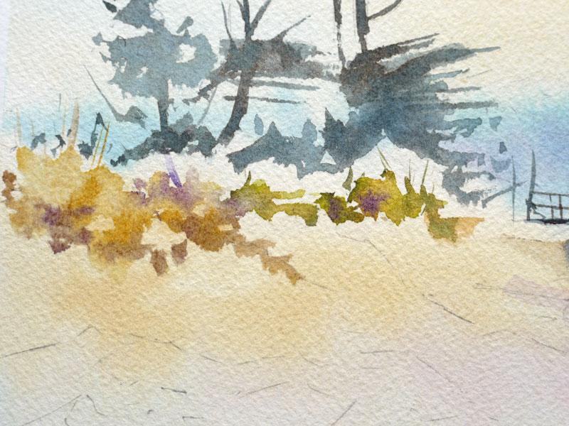 19-joel-simon-pas-a-pas-le-carrelet-roche